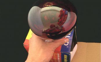 Đèn hồng ngoại úm gà